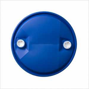 Пробка 227 L-Ring с уплотнителем - Для Бочки 227 литров